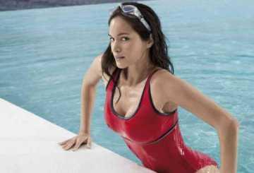 Плавание для похудения: общие вопросы, методики, рекомендации