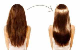 Плюсы и минусы кератинового выпрямления волос и возможные последствия