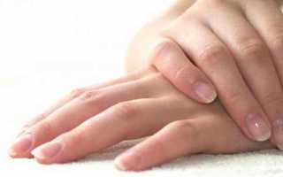 Трескается кожа на пальцах рук — советы по лечению и профилактике