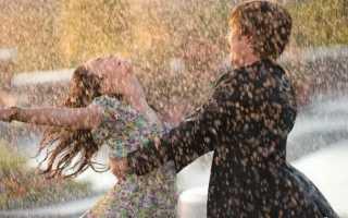Телец и Весы: совместимость мужчины и женщины в любовных отношениях, браке и дружбе
