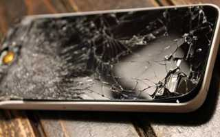 К чему снится разбитый телефон: трактуем значение сна
