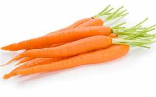 К чему снится морковь: трактуем значение сна
