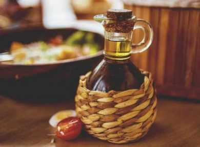Конопляное масло: польза и вред, как принимать
