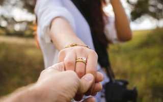 Совместимость знаков зодиака Дева и Водолей в любви, дружбе и браке