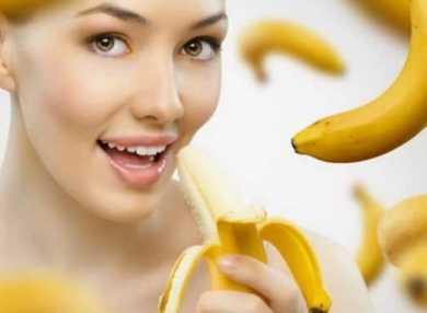 Бананы: свойства, польза и вред для здоровья