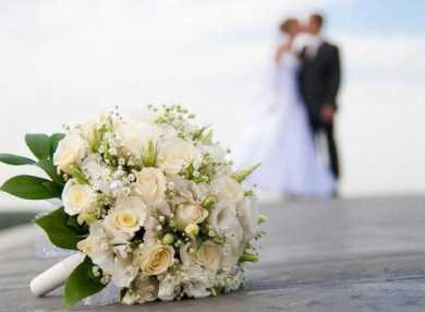 К чему снится свадьба: сонник