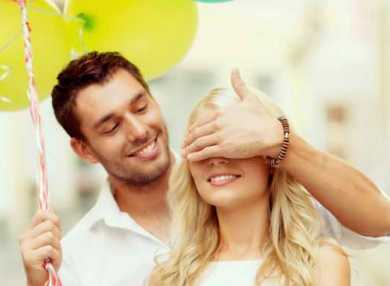 Дева и Стрелец: совместимость мужчины и женщины в любовных отношениях, браке и дружбе