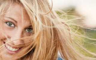 Как правильно сделать макияж для светлых глаз и светлых волос — пошаговые фото и видео