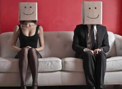 Почему мужчина может игнорировать женщину, которая ему нравится