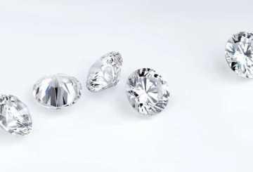 К чему снятся бриллианты: трактуем значение сна