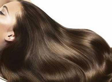 Обсуждаемые виды ламинирования волос с отзывами