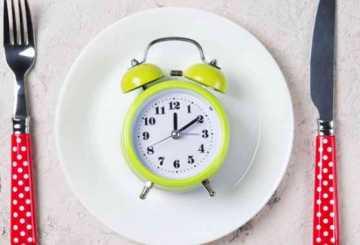 Как ускорить метаболизм для похудения — советы специалистов
