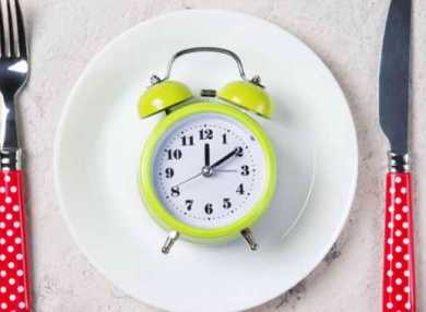 Как ускорить метаболизм для похудения – советы специалистов