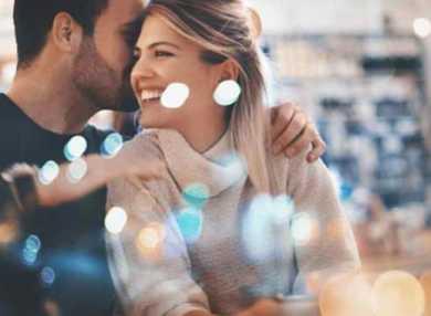 Мужчина Лошадь и женщина Лошадь: совместимость в любви и браке, а также сочетаемость с другими годами