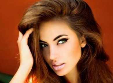 Как сделать Буст Ап (Boost UP) для разных типов волос
