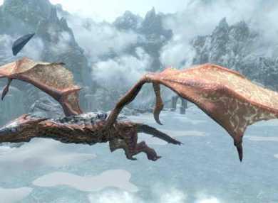 К чему снится дракон: сонник