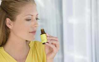Масло чайного дерева от прыщей: лечение, применение