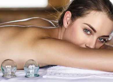 Вакуумный массаж — какого косметического и терапевтического эффекта можно достичь