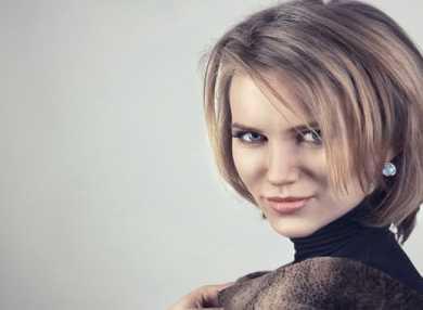 Лучшие прически для тонких волос с пошаговыми фото
