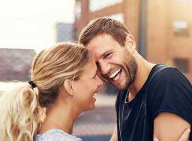 Водолей и Лев: совместимость мужчины и женщины в любовных отношениях, браке и дружбе