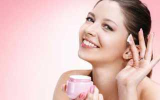 Лучший крем от морщин — как правильно выбрать
