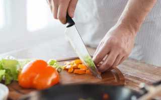 Лечебная диета при хроническом и остром панкреатите