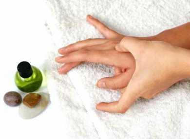 Точечный массаж: особенности и нюансы этого вида массажа