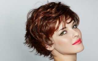 Лучшие прически на короткие волосы для женщин с пошаговыми фото