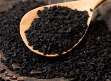 Черный тмин: польза и вред, как принимать