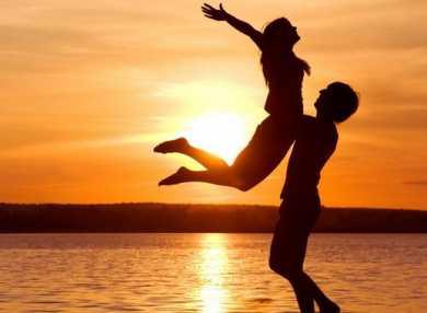 Овен и Стрелец: совместимость мужчины и женщины в любовных отношениях, браке и дружбе