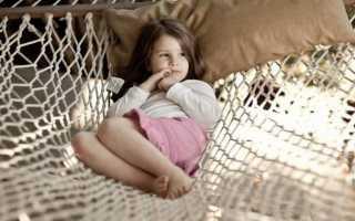 К чему снится маленькая девочка: сонник