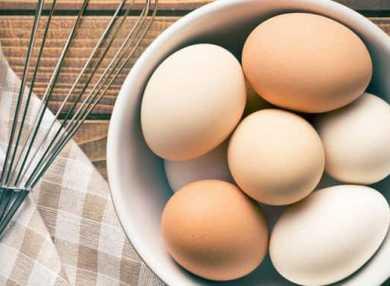 К чему снятся яйца куриные: трактуем значение сна