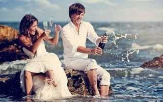 Совместимость знаков зодиака Весы и Козерог в любви, дружбе и браке