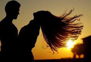 Совместимость знаков зодиака Телец и Близнецы в любви, дружбе и браке