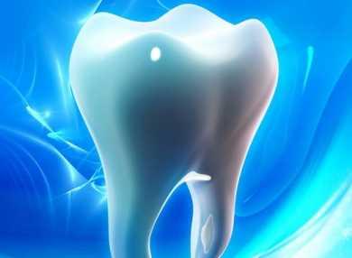 К чему снятся зубы: сонник