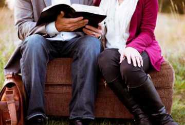 Весы и Стрелец: совместимость мужчины и женщины в любовных отношениях, браке и дружбе