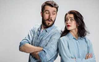 Мужчина Петух и женщина Петух: совместимость в любви и браке, а также сочетаемость с другими годами