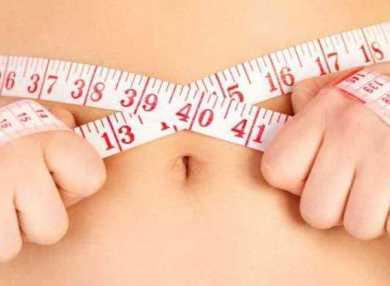 Как похудеть за две недели: принципы диеты