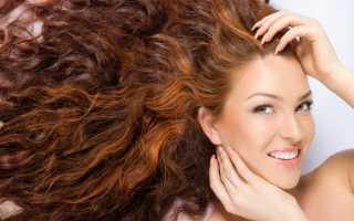 Окрашивание волос хной в домашних условиях с фото и видео