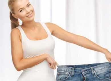 Как похудеть после родов: самые эффективные методы
