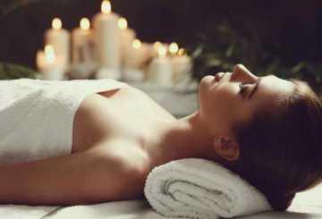 СПА массаж: особенности и нюансы этого вида массажа