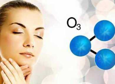 Озонотерапия — польза и вред процедуры