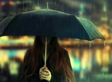 Как понимать сон про дождь