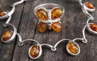 Камень янтарь, его магические свойства и кому он подходит по знаку зодиака