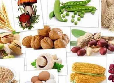Диета при гастрите желудка: что можно есть и что нельзя