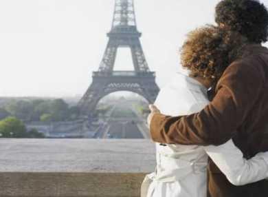 Рак и Телец: совместимость мужчины и женщины в любовных отношениях, браке и дружбе