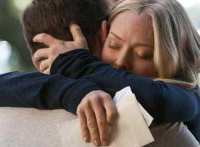 Как вернуть отношения с бывшим