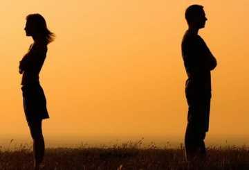 К чему снится расставание с парнем: трактуем значение сна