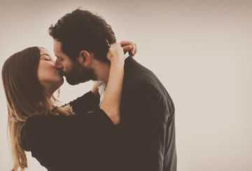 Совместимость знаков зодиака Лев и Весы в любви, дружбе и браке