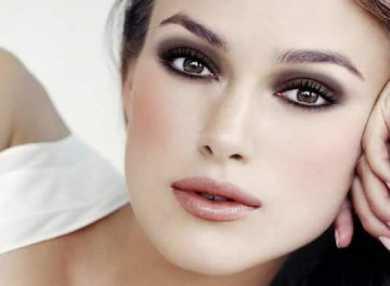 Как правильно сделать макияж для глубоко посаженных глаз — пошаговые фото и видео
